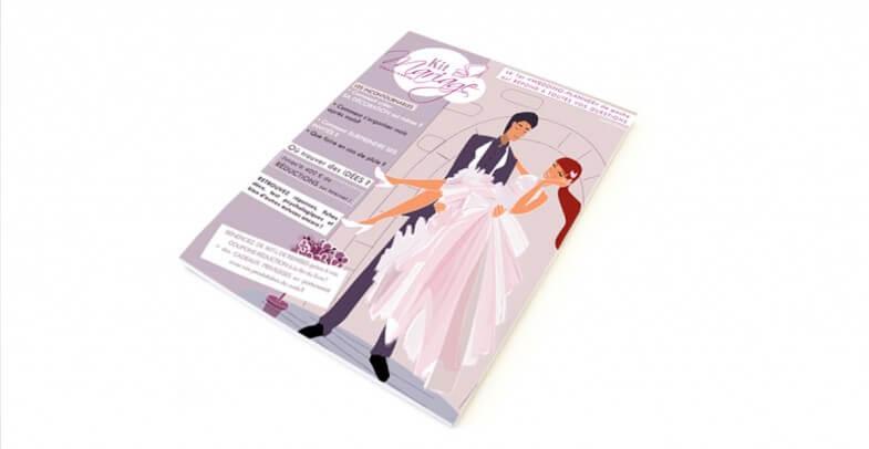 kit-mariage_11-785x406.jpg
