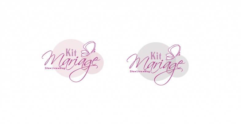 kit-mariage_52-785x406.jpg