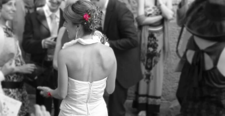 kit-mariage_7-785x406.jpg