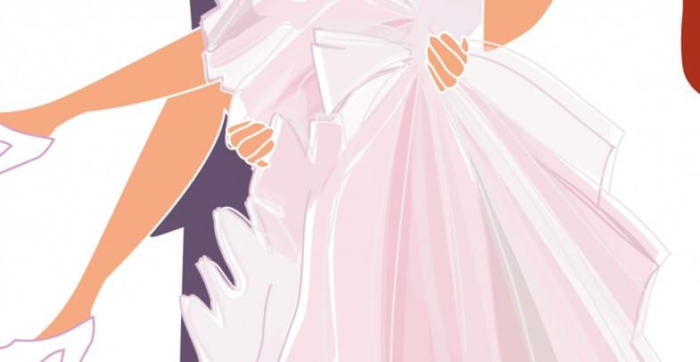 kit-mariage_81-785x406.jpg