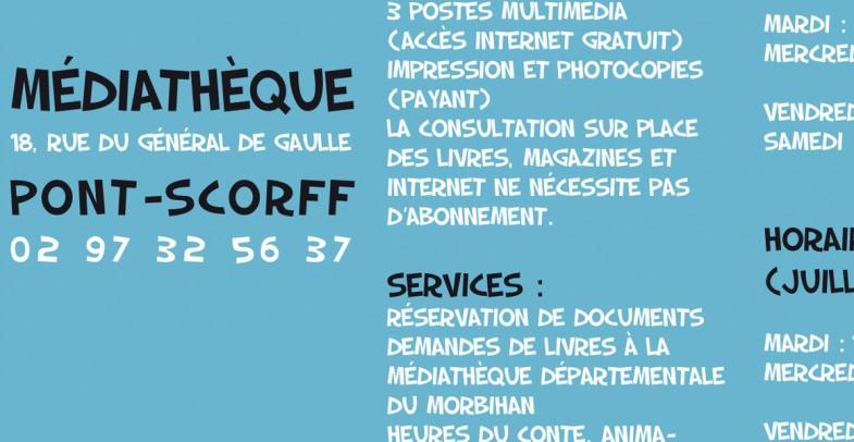 mediatheque_31-785x406.jpg