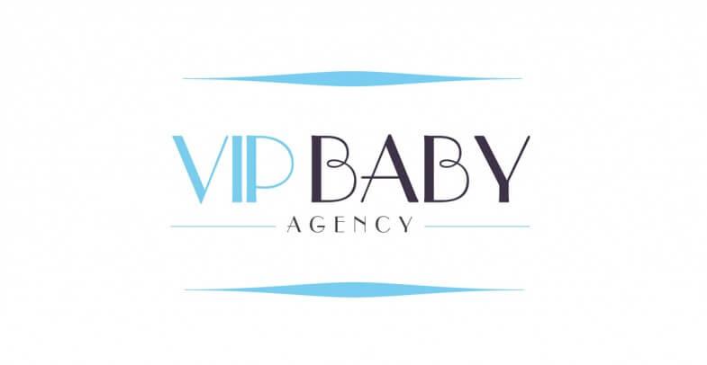 vipbabyagency_5-785x406.jpg