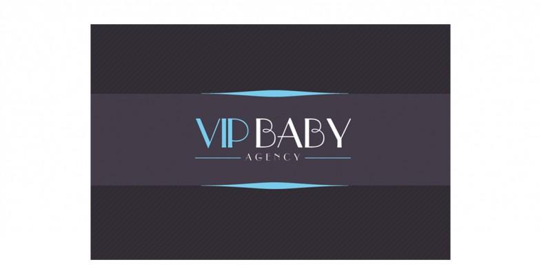 vipbabyagency_9-785x406.jpg