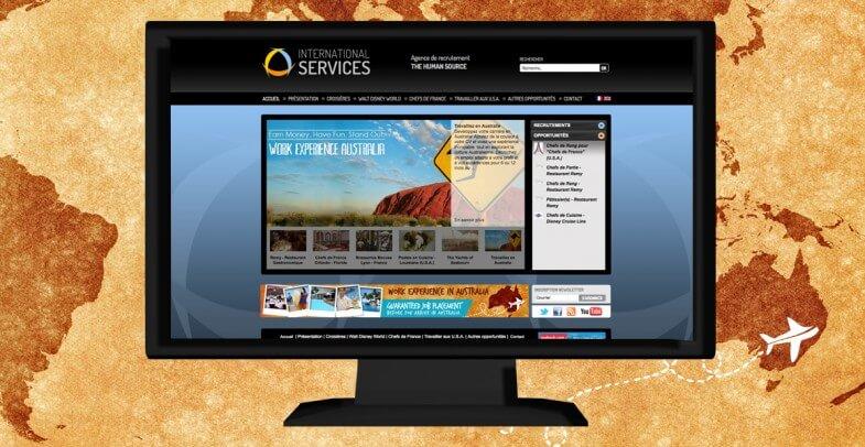internationalservices_3-785x406.jpg