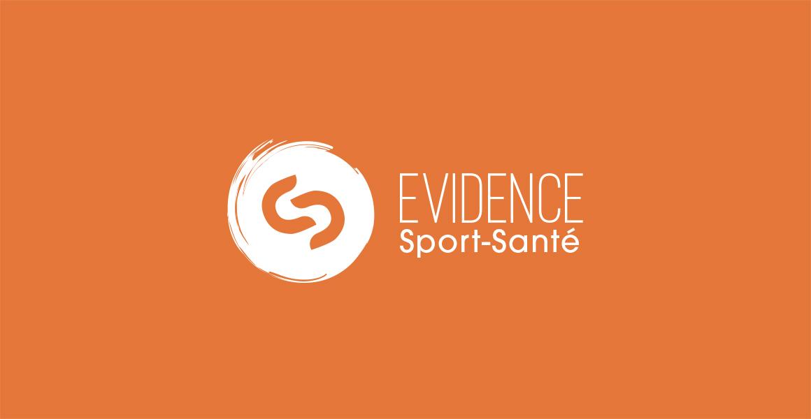 evidencesport_3.jpg