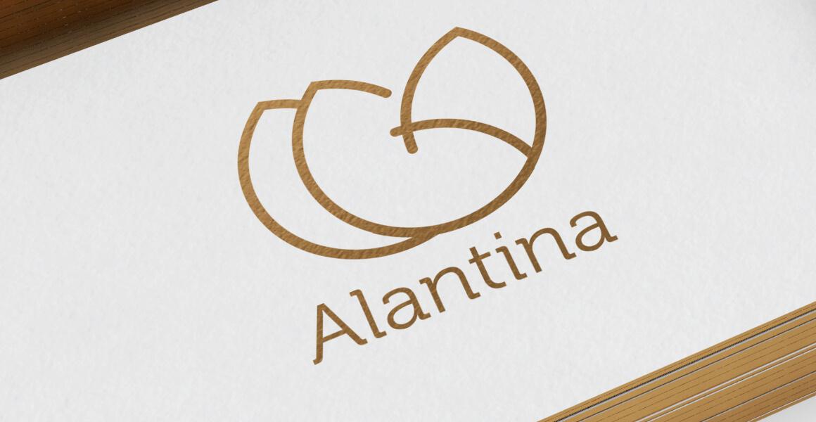 alantina6.jpg