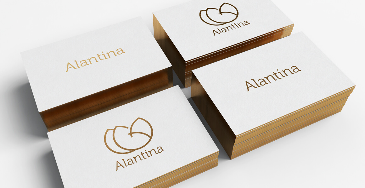 alantina8.jpg