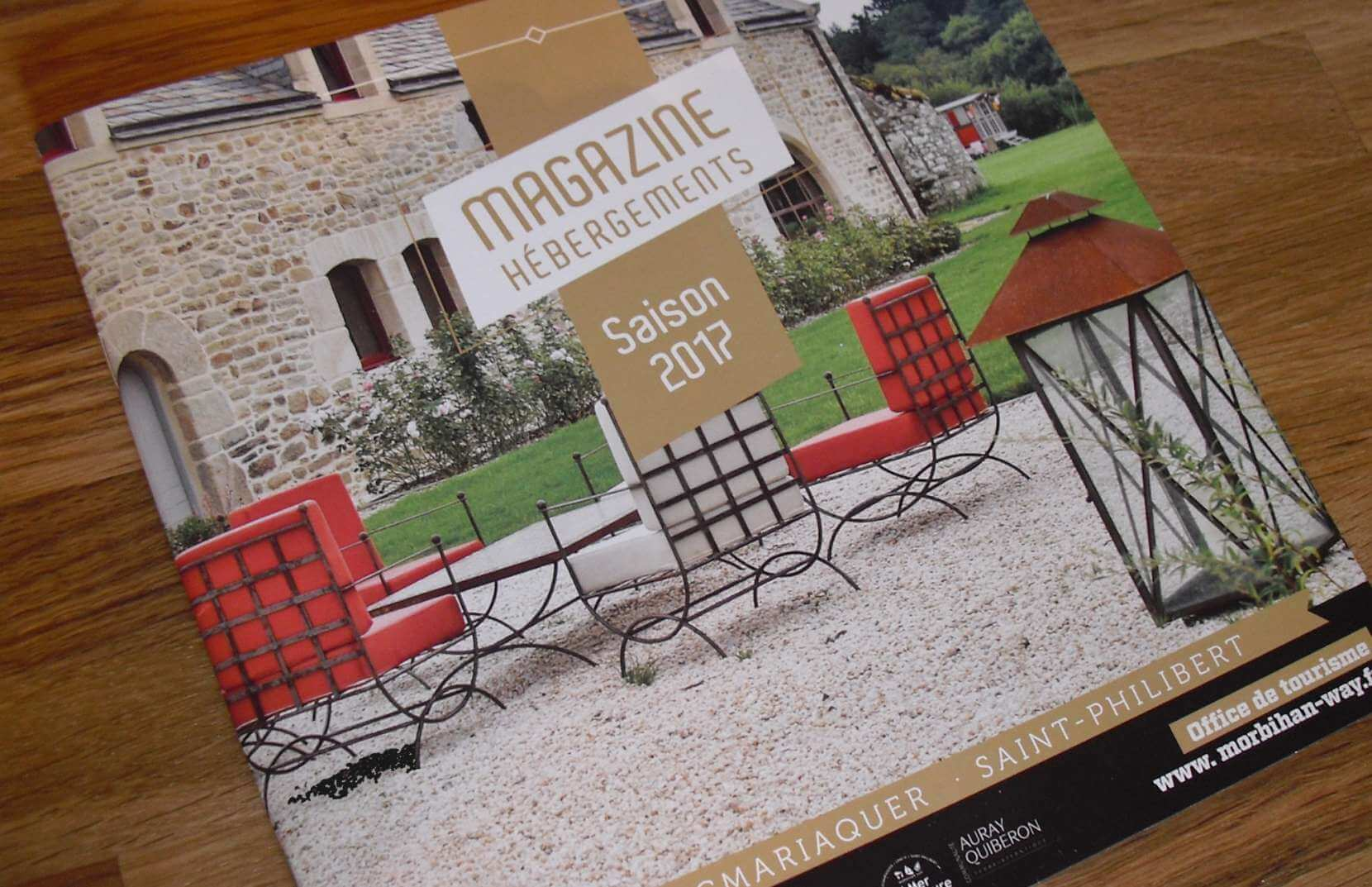OT-loc-brochure-1660x1073.jpg