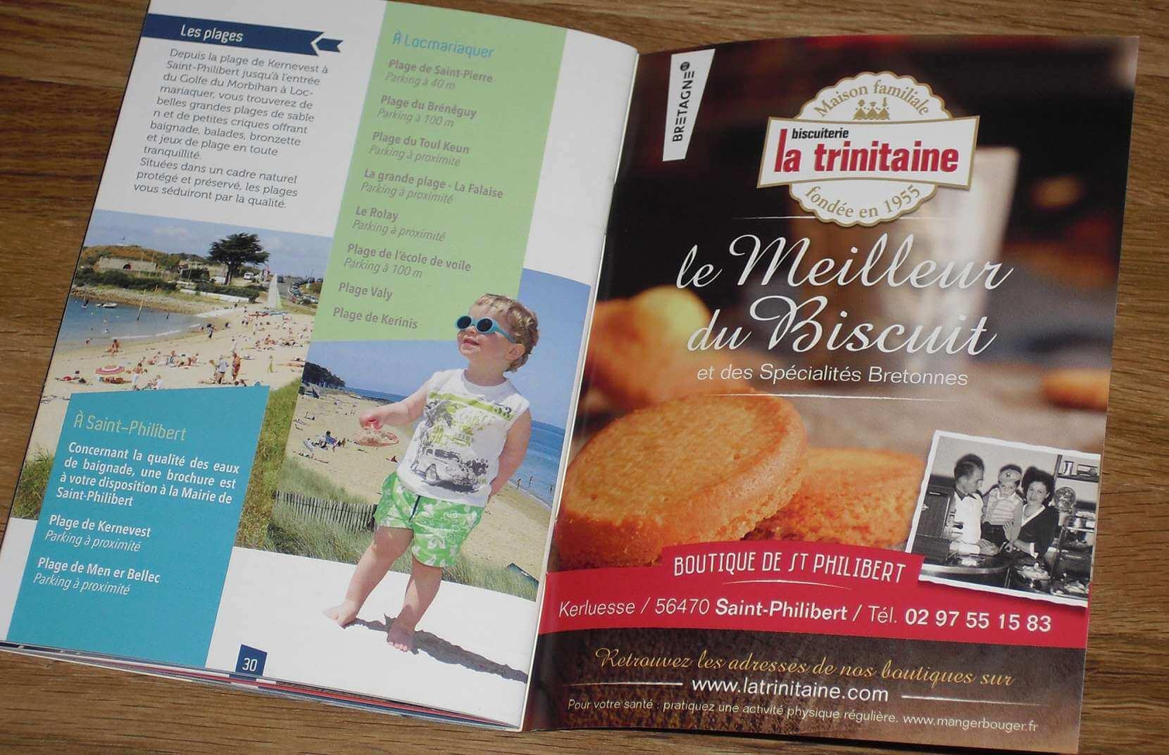 OT-loc-brochure3-1660x1073.jpg