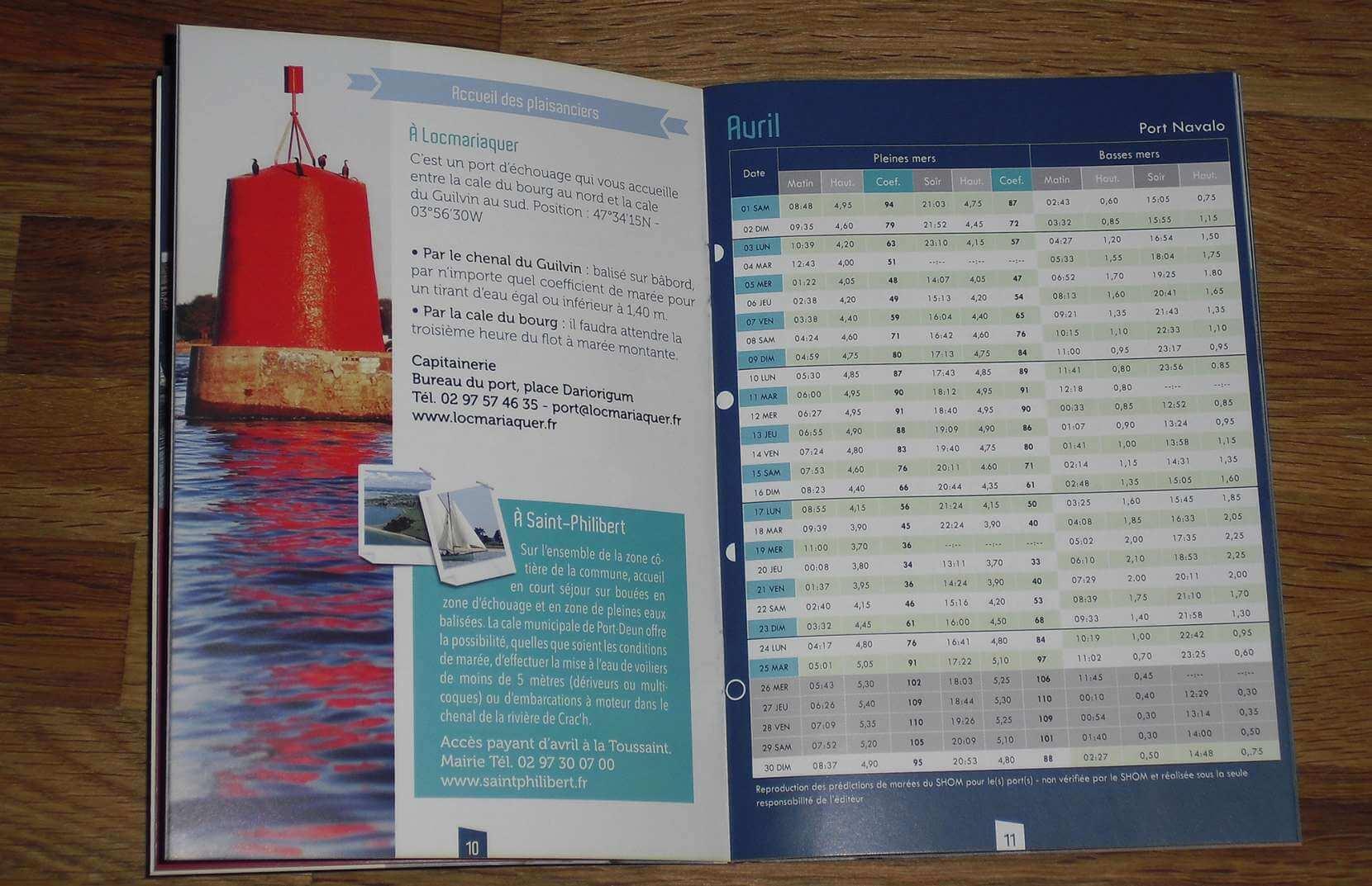 OT-loc-brochure4-1660x1073.jpg