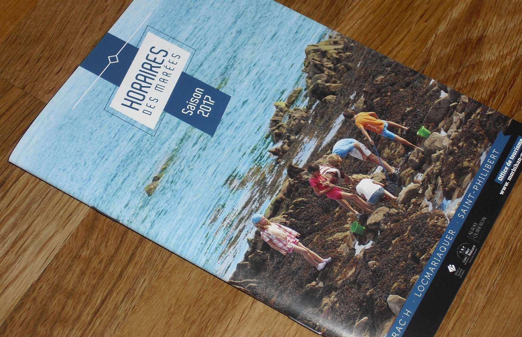 OT-loc-brochure6-1660x1073.jpg