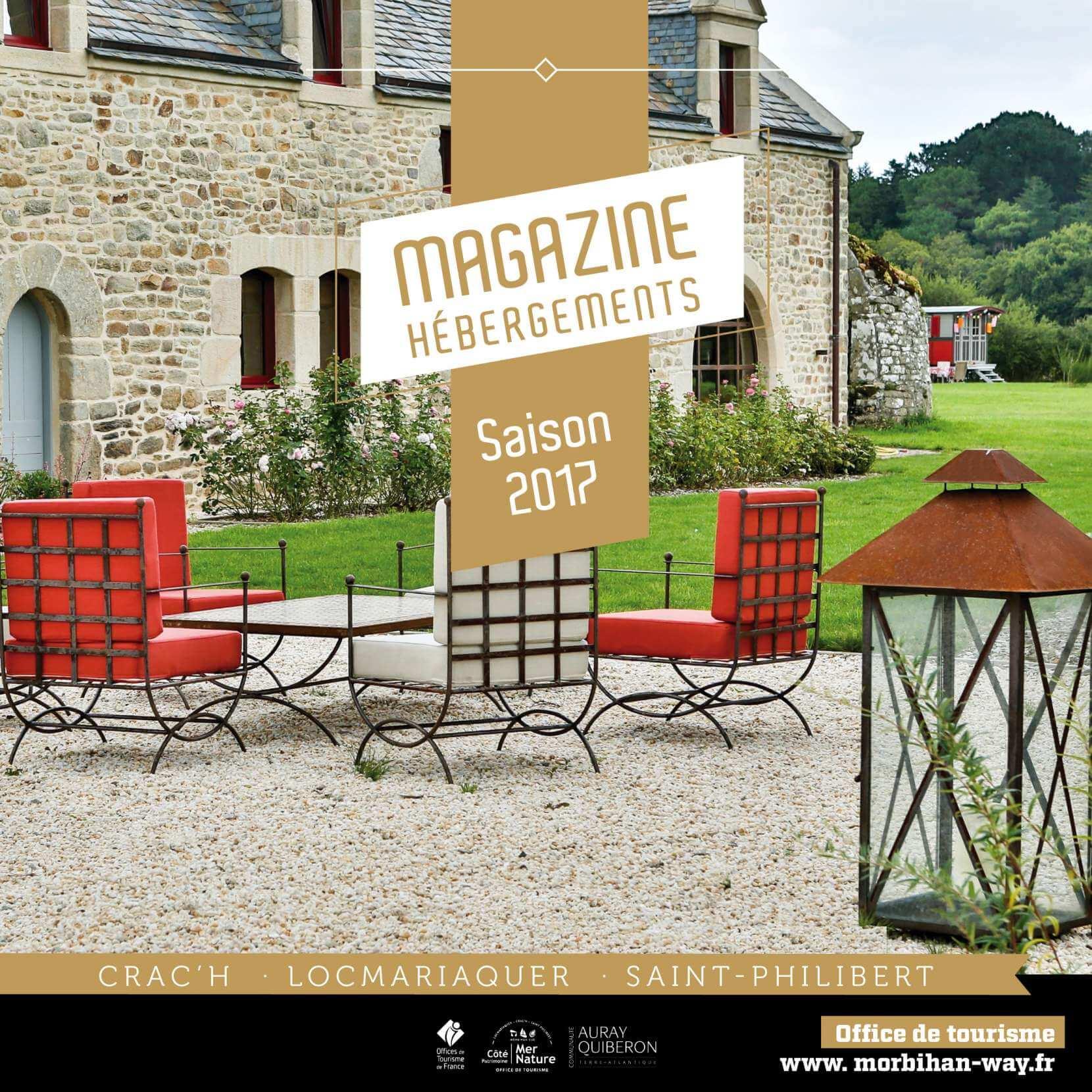 OT-loc-brochure9-1660x1660.jpg