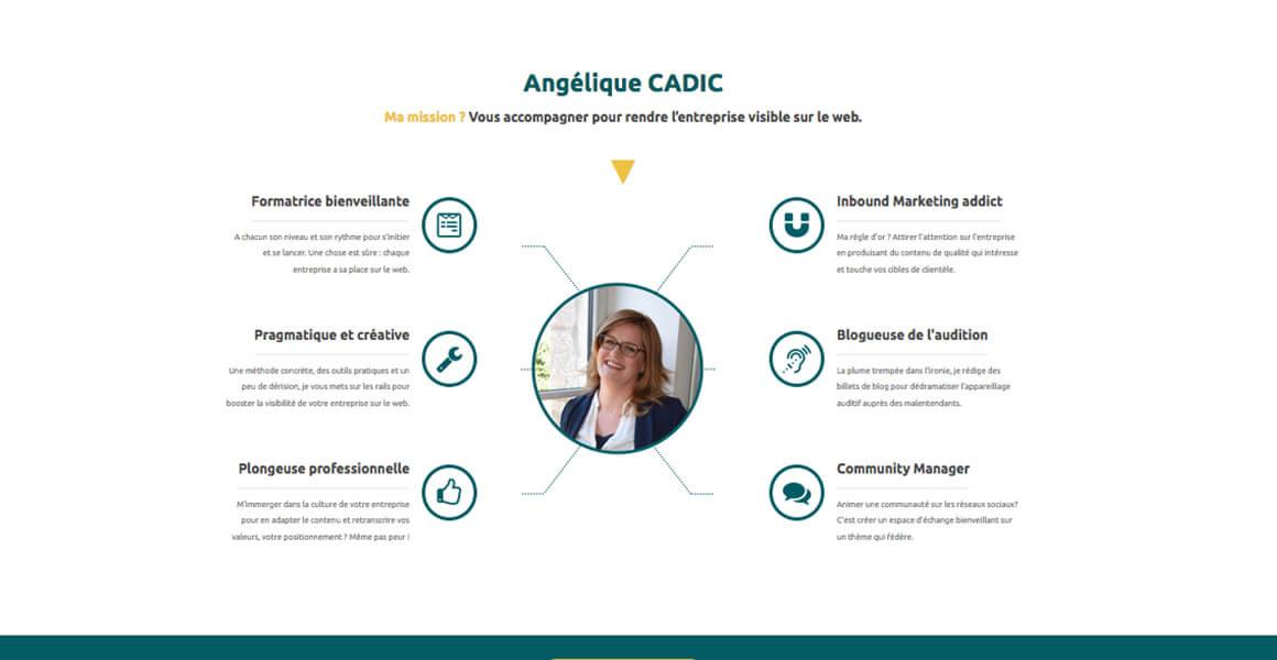 angeliquecadicsite_3.jpg