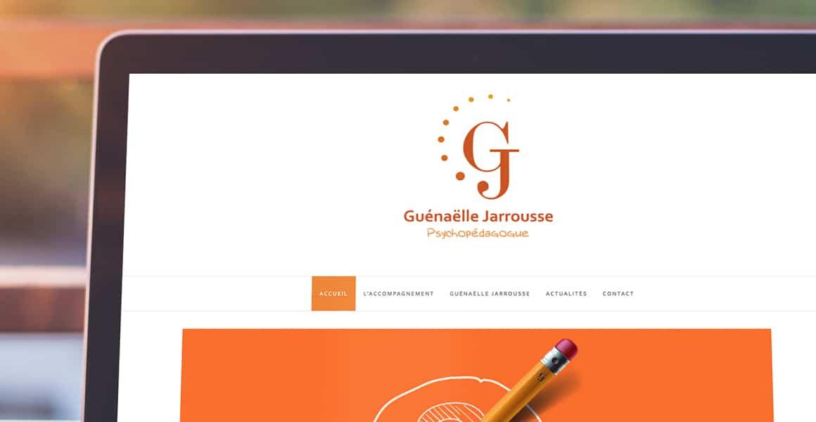 guenaellejarrousse_1.jpg