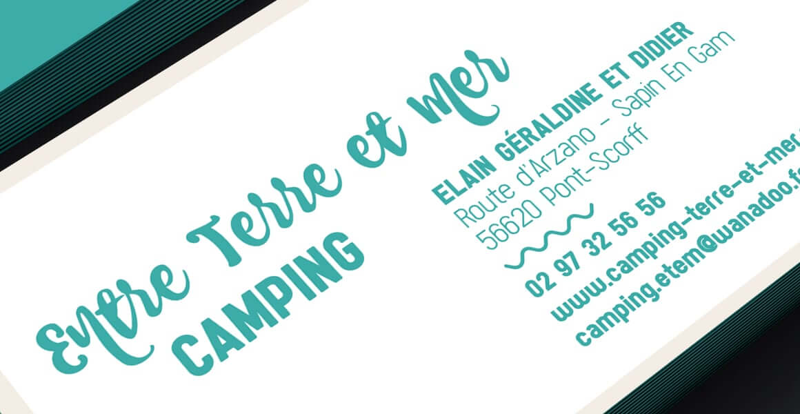 campingentreterreetmer2.jpg