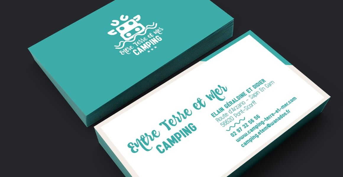 campingentreterreetmer3.jpg