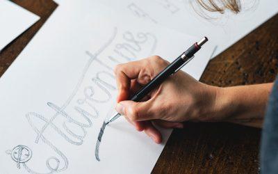 Comment écrire les symboles ™, ℠, ® et © ?