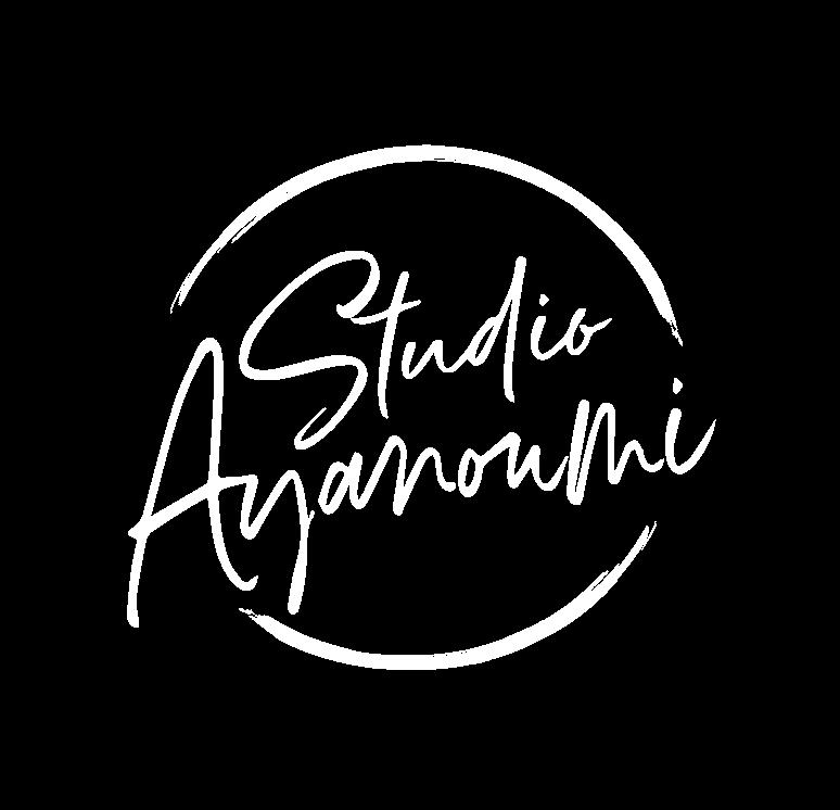 Studio Ayanoumi