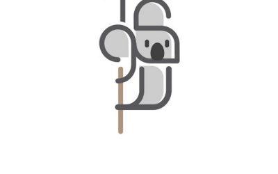 Illustration des mots arabes pour apprendre la langue arabe