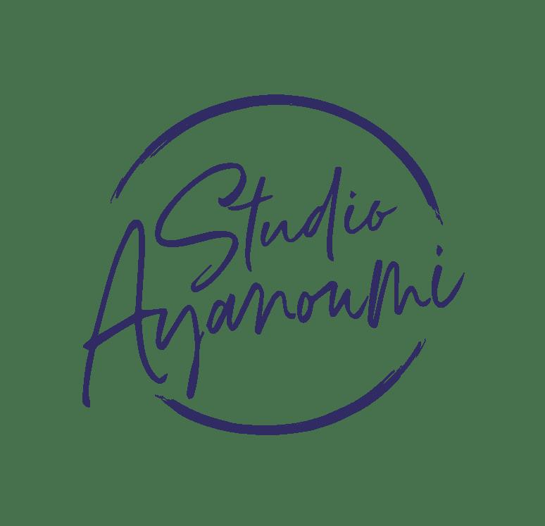 Graphiste / webdesigner • Lorient • Quimperlé • Pont-Scorff